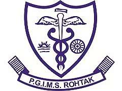 पोस्ट ग्रेजुएट इंस्टिट्यूट ऑफ़ मेडिकल साइंस (PGIMS), रोहतक में 390 पदों पर भर्ती, 21 अक्टूबर तक करें आवेदन