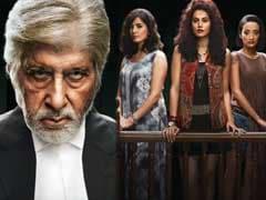 'निर्भया' कांड के बाद 'बलात्कार' की वीभत्सता को दिखाती 5 फिल्में, जिन्होंने उस चीख को आवाज दी...
