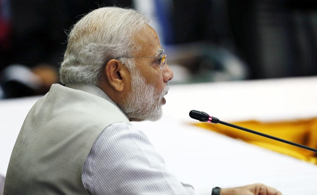 ASEAN-India Summit Highlights: Leaders From 9 ASEAN Nations Arrive In Delhi Today. Details Here