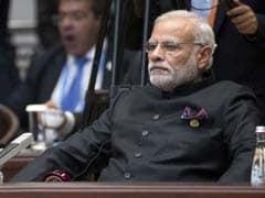 कानपुर रेल हादसे में हुई मौत को लेकर दुख शब्दों में बयां नहीं कर सकता : प्रधानमंत्री मोदी