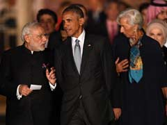 India Is And Will Remain A Key Partner: US