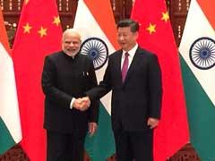 प्रधानमंत्री मोदी ने जी20 सम्मेलन से इतर की शी चिनफिंग से मुलाकात, द्विपक्षीय संबंधों पर हुई चर्चा