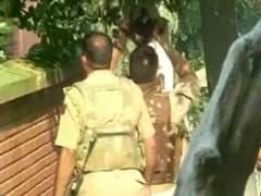 जम्मू-कश्मीर में चार जगहों पर मुठभेड़ों में सात आतंकी ढेर, एक पुलिसकर्मी शहीद