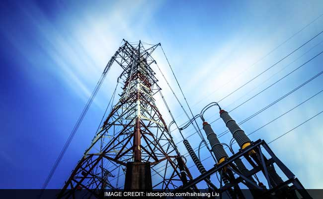 Achieve 100GW Clean Energy By 2019-20: Niti Aayog Action Agenda