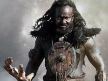<i>Baahubali</i>'s Prabhakar To Play Villain in New Mohanlal Film