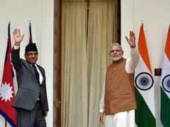 नेपाल को 'भारत के करीब' आता देख ठगा हुआ महसूस कर रहा चीन