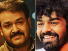Mohanlal Plans To Launch His Son Pranav in a Big Way