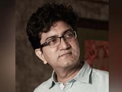 बच्चों के खिलाफ हिंसा: जब मासूम आंखों में ख़ौफ़ नज़र आने लगे....गीतकार प्रसून जोशी ने लिखी कविता