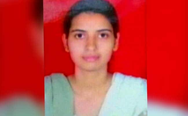 Death Sentence Of Convict Commuted To Life In Preeti Rathi Case