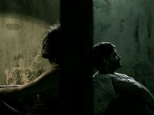 <i>P.O.W: Bandi Yuddh Ke</i> Trailer: A Story of Patriotism, Or Not?