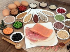 Why Protein is the Most Important Nutrient Your Body Needs Daily