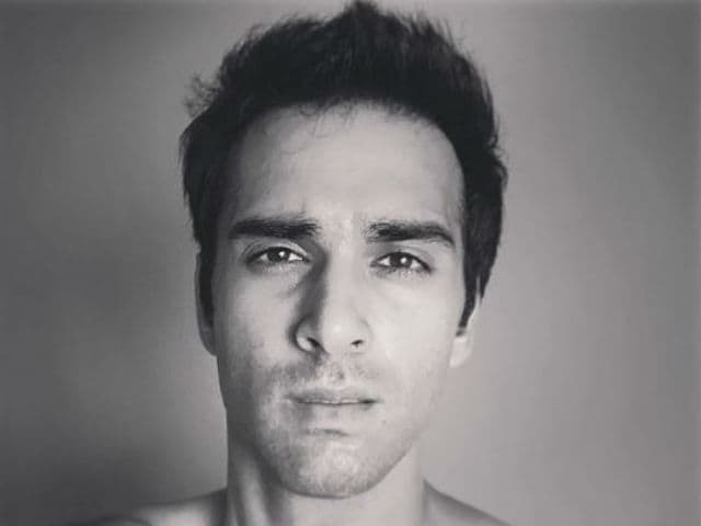 Why is Pulkit Samrat so Angry? In Rant, Actor Vows Not to Tweet Again