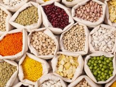 Raid to Check Adulteration of Pulses with Toxic Seeds