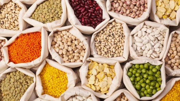 Help Meet Demand for Pulses And Oilseeds, India Tells BRICS Nations
