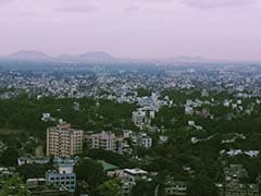 Pune's Transformation Into Smart City To Begin Soon