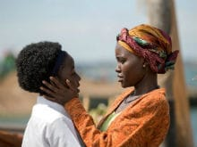 Mira Nair's Chess Film <i>Queen of Katwe</i> Makes No False Moves