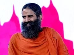 India Should Reclaim Pakistan-Occupied Kashmir, Says Yoga Guru Ramdev