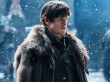 How Ramsay Bolton's Death Was Made Less Gory in <I>Game Of Thrones</i>
