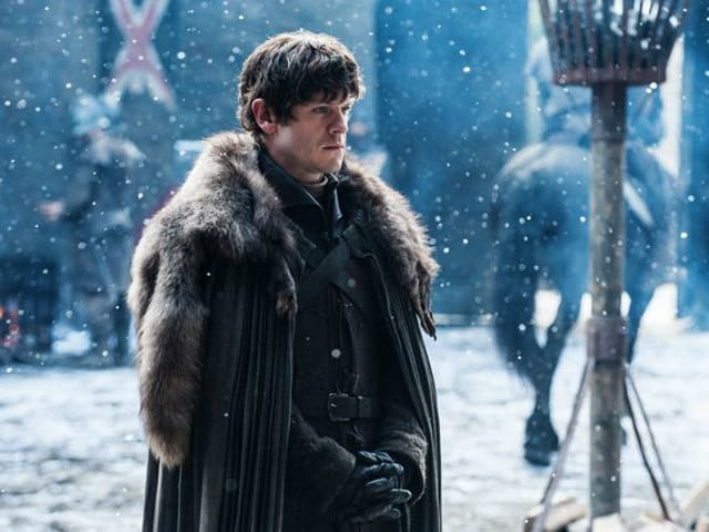 How Ramsay Bolton's Death Was Made Less Gory in Game Of Thrones