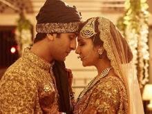 It's Just Ranbir Kapoor, Anushka Sharma in <I>Ae Dil</I> Song <I>Channa Mereya</I>