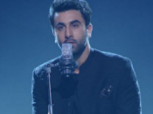 This <i>Jhalak</i> of Ranbir Kapoor's Live Performance Will Win Everyone's <i>Dil</i>
