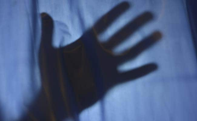 Woman Offered Spiked Drink By Friend, Raped