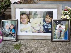 Remember Toddler Aylan Kurdi, UNICEF Chief Says Ahead Of Refugee Summits
