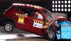 Automakers, Developing Nations Must Commit To Auto Safety Says Michael Bloomberg