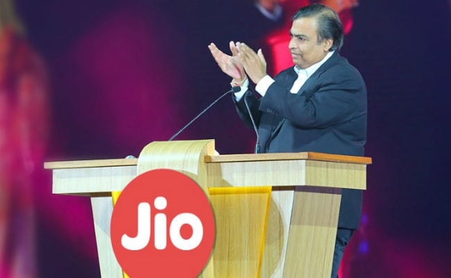 Call Drops: Reliance Jio To Report Operator-Wise Data