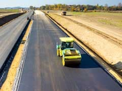 Chinese Firms Not To Be Permitted In Highway Projects: Government