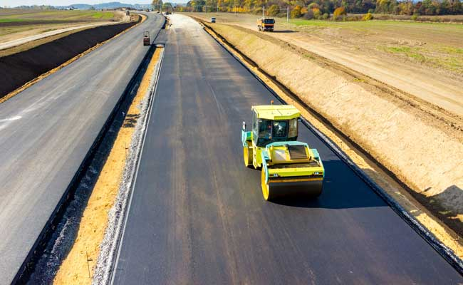 New Highway Projects Worth Rs 1 Lakh Crore In Rajasthan: Nitin Gadkari