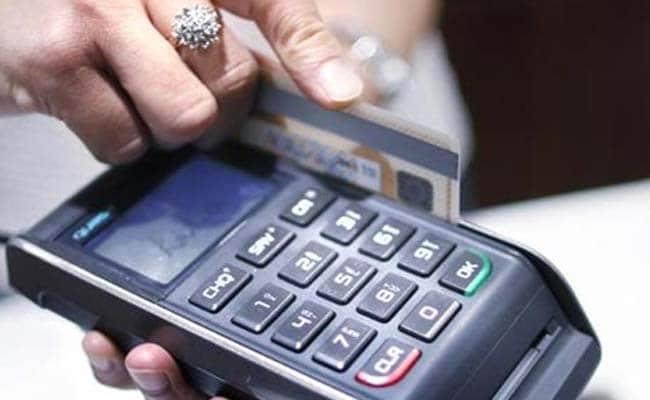 Auditoría gubernamental encontró fallas de seguridad en el sistema de pago digital en 2019: informe