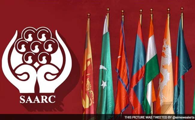 पाकिस्तान पड़ा अलग-थलग - भारत के बाद तीन और देशों ने किया सार्क सम्मेलन में शिरकत से इंकार