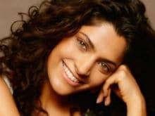 <i>Mirzya</i> Actress Saiyami Kher: I Am Back To Where I Belong