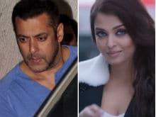 Salman Hasn't Seen <i>Ae Dil Hai Mushkil</i> Teaser, Wants to Know 'How It Is'