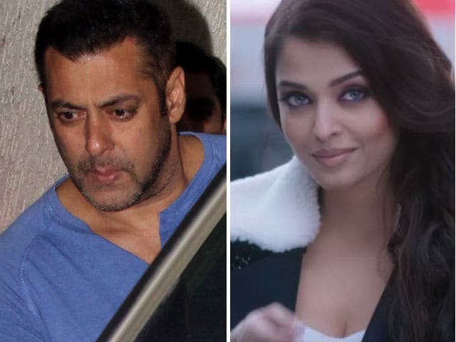 Salman Hasn't Seen Ae Dil Hai Mushkil Teaser, Wants to Know 'How It Is'
