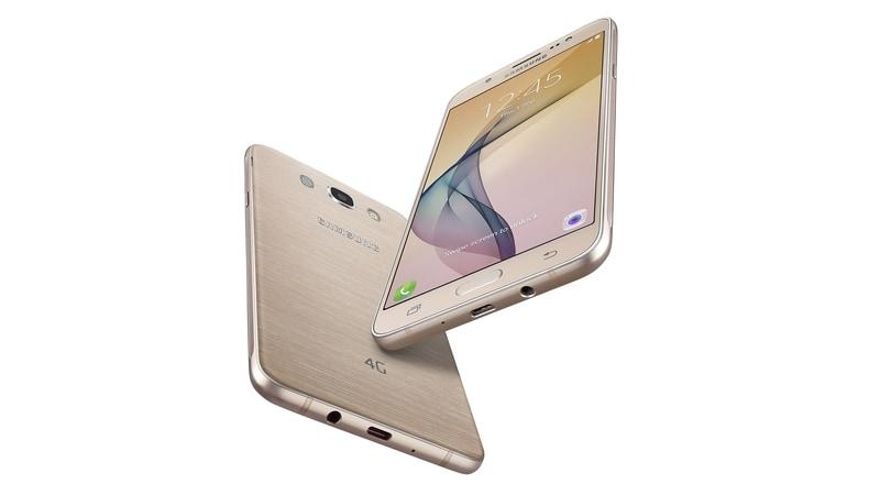 Samsung Galaxy On8 (2018) हो सकता है इस हफ्ते लॉन्च, यह होगी कीमत!