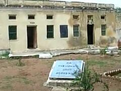 Jail Tourism: Pay Rs 500 To Spend Day in Prison In Telangana