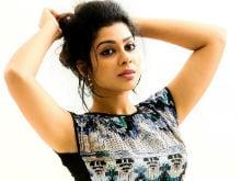 Karthik Says He Didn't Force Satna Titus Into Marriage