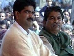हत्या मामले में सजा काट रहे पूर्व सांसद शहाबुद्दीन को HC ने मंजूर की तीन दिन की हिरासती परोल
