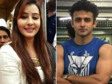 Shilpa Shinde Reveals Why She Broke-Up With Ex Romit Raj, 7 Years Later