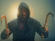 New Song From Ajay Devgn's <I>Shivaay</i> Will Make You <I>Bolo Har Har Har</i>