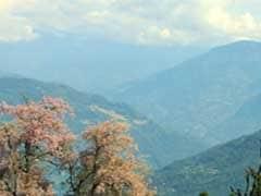 सिक्किम के 11 समुदायों ने केंद्र से अनुसूचित जनजाति का दर्जा मांगा