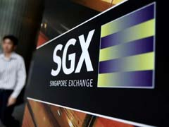 SGX Nifty Trading, Listing To Continue Beyond August 2018, Says Singapore Exchange