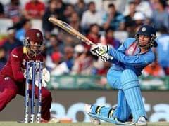 भारतीय महिला क्रिकेटर स्मृति मंधाना के नाम बड़ी उपलब्धि, बिग बैश लीग से जुड़ीं