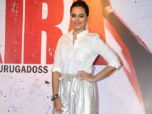 Sonakshi Sinha Wants This Actor to do Her Father's Biopic