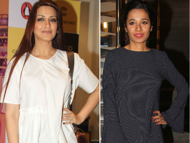 Sonali Bendre on Tannishtha Chatterjee 'Roast': Won't Do Fairness Ad Again