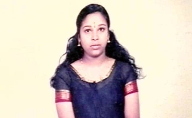Soumya Rape And Murder Case: Kerala's Appeal For Death Penalty To Convict Rejected By Supreme Court