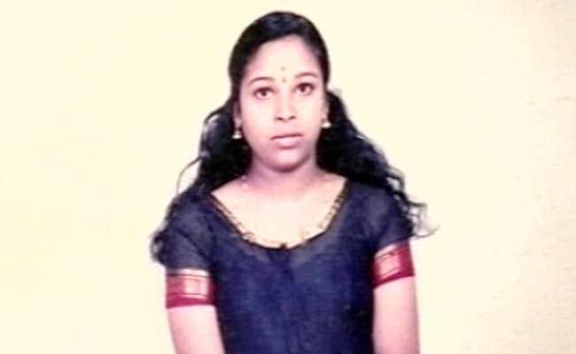 सौम्या मर्डर केस : दोषी को फांसी की सजा देने की केरल सरकार की अपील सुप्रीम कोर्ट ने खारिज की