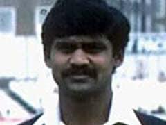 1983 की वर्ल्डकप विजेता भारतीय टीम में ऐसा खिलाड़ी भी था जो कभी इंटरनेशनल क्रिकेट नहीं खेल पाया